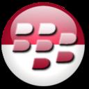 bb appworld Vender Aplicaciones