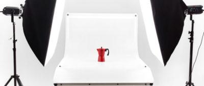 fotografías para tu tienda virtual 400x170 c Franquicia diseño web