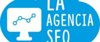 Grupo Camaltec compra Seoup.es web seo en Granada 200x85 c Franquicia diseño web