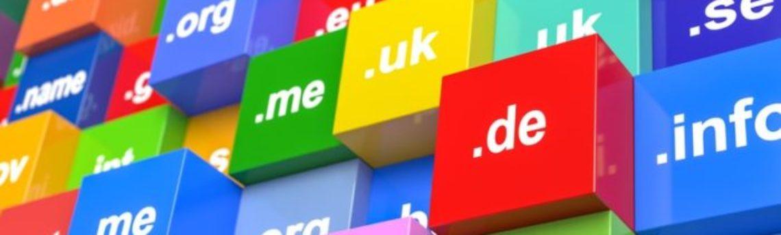 Consideraciones para elegir el dominio que mejor se adapta a tu negocio online
