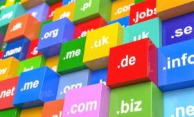 Consideraciones para elegir el dominio que mejor se adapta a tu negocio online 280x170 c Dominios