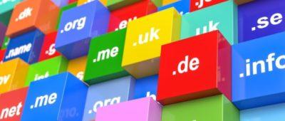 Consideraciones para elegir el dominio que mejor se adapta a tu negocio online 400x170 c Franquicia diseño web