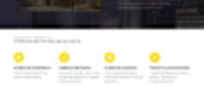 cortinas cristal alicante 400x170 c Franquicia diseño web