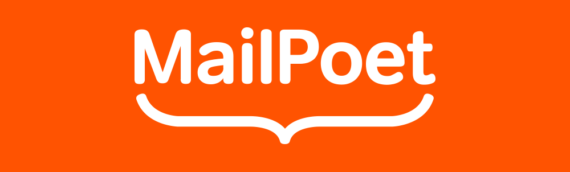 MailPoet en español