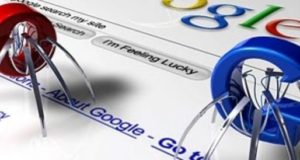 Cómo conseguir una indexación por Google más rápida 300x160 c Posicionamiento web Asturias
