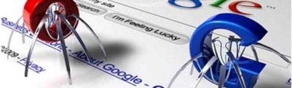 ¿Cómo conseguir una indexación por Google más rápida?
