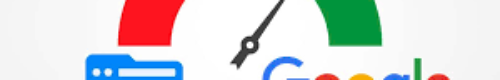 Cómo optimizar imágenes para Google 500x80 c Posicionamiento en Google