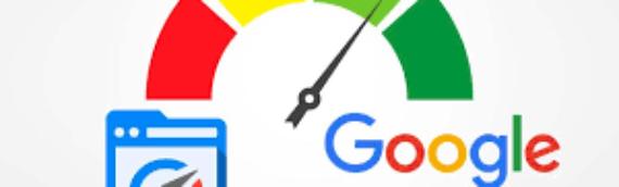 Cómo optimizar imágenes para Google