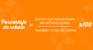 Cómo reducir la tasa de rebote en 10 pasos 300x160 c Posicionamiento web Almería