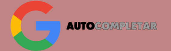 Google Autocompletar y cómo usarlo para SEO