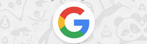Google Updates, ¡que no te explote la cabeza!