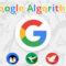 Google Updates 60x60 c Seolizate.es y camaltec.es se fusionan