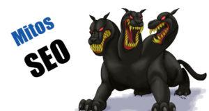 Mitos del SEO que ya deberías conocer 300x160 c Posicionamiento web Toledo