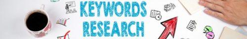 Qué es el Keyword Research y cómo hacerlo 500x80 c Posicionamiento en Google