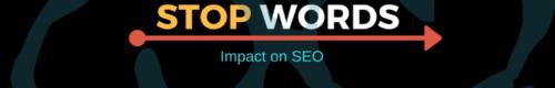 Qué son las Stop Words y para qué sirven 500x80 c Posicionamiento en Google