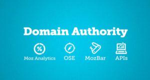 Que es la autoridad de un dominio y para qué sirve en el seo 300x160 c Posicionamiento web Asturias