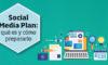 Plan de SocialMedia 100x60 c Experta en redes sociales