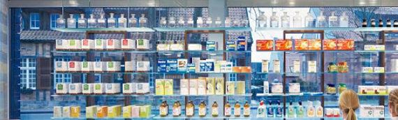 6 sencillos consejos para aumentar las ventas en tu farmacia