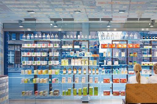 aumentar las ventas en tu farmacia 6 sencillos consejos para aumentar las ventas en tu farmacia