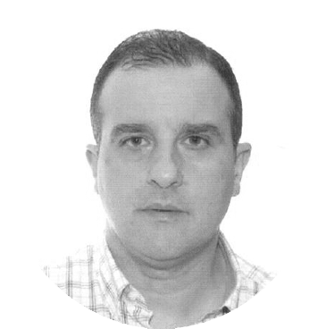 consultor seo valencia Posicionamiento web Zaragoza
