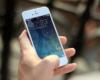 Aplicaciones móviles para el sector nutrición 100x80 c Tienda Virtual Profesional
