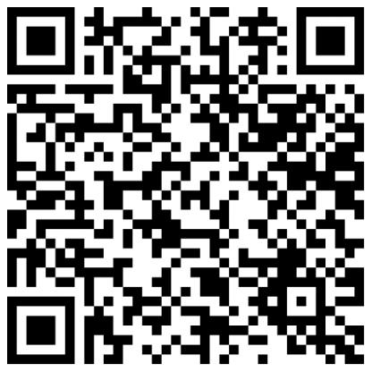 qr ejemplo Carta Digital   Ejemplo carta escaneada