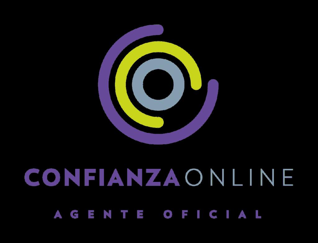 agente oficial confinza online 1024x783 Agente oficial del Sello de Confianza Online