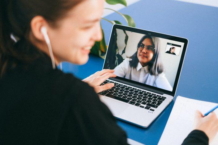 %name Consultorías online por webcam para tu negocio