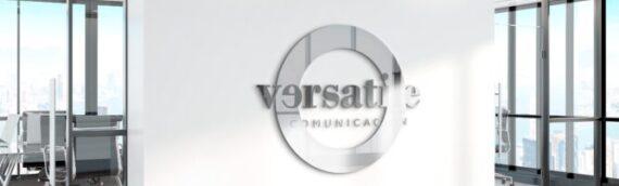 Camaltec adquiere Versatile Comunicación