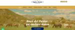 Screenshot 2021 10 20 at 11 26 16 Raco Del Pastor – Eventos y servicios 1 150x60 c Informática Alicante