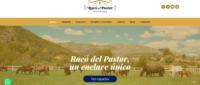 Screenshot 2021 10 20 at 11 26 16 Raco Del Pastor – Eventos y servicios 1 200x85 c Franquicia diseño web